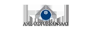 asil-öztürk-logo