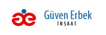 guven-erbek-logo