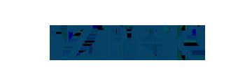 izpek-logo