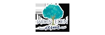 jardin-logo