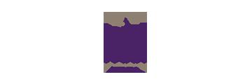 oraya-park-logo