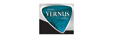 vernus-logo