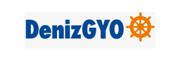 tastezgah-referans-10